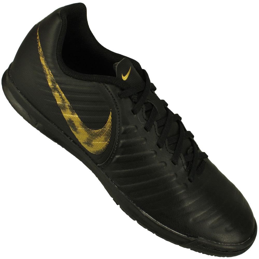Imagem - Chuteira Futsal Nike Legend 7 Club