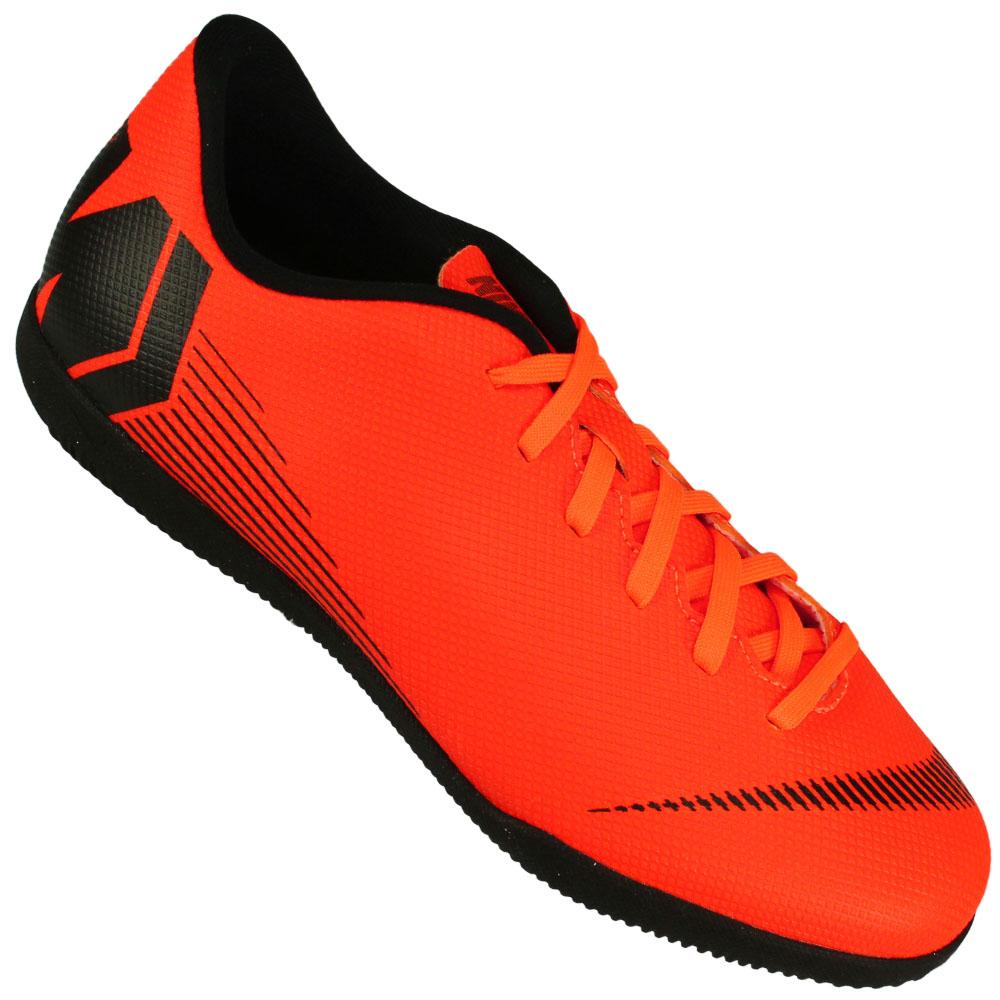 Imagem - Chuteira Futsal Nike Mercurial Juvenil