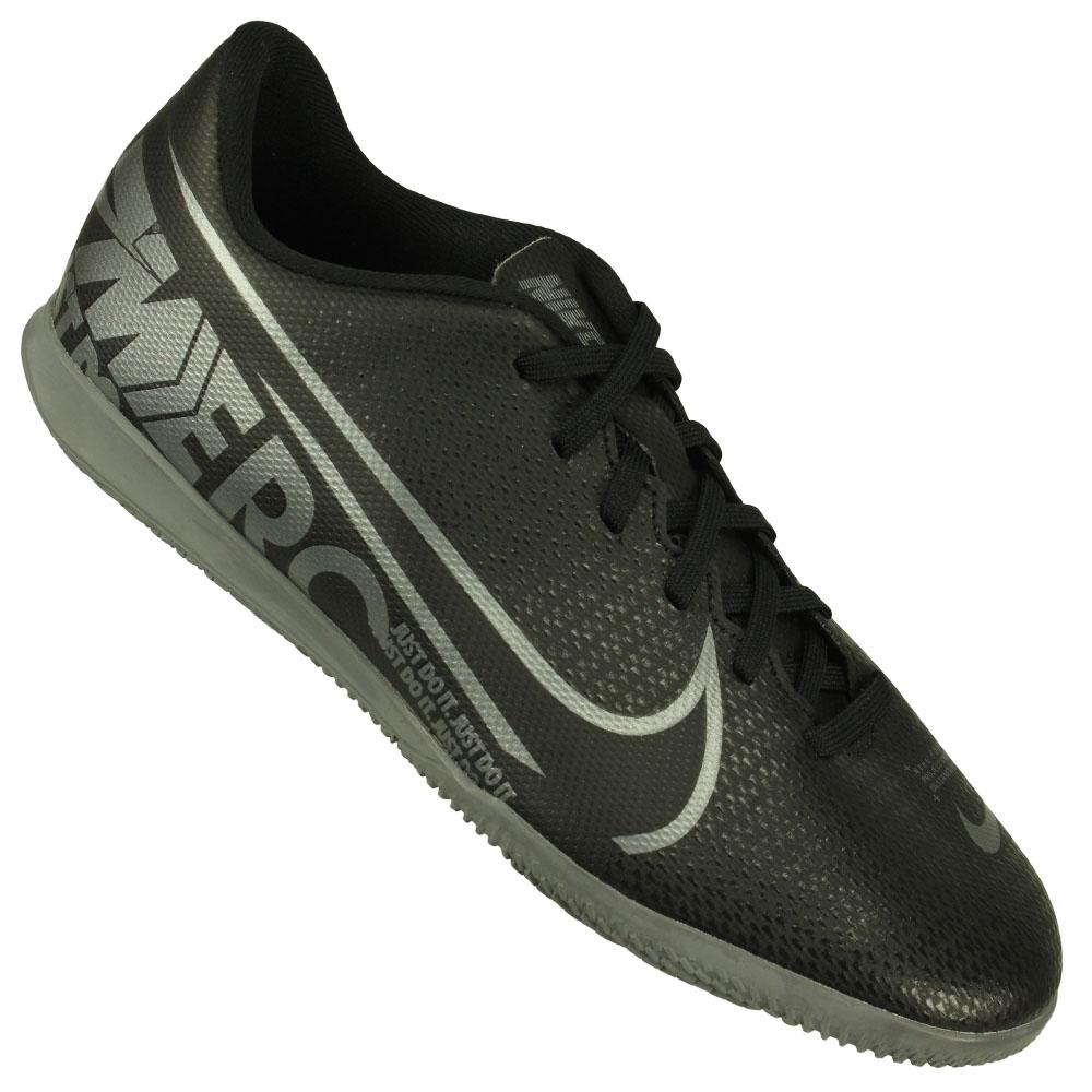 Imagem - Chuteira Futsal Nike Mercurial Vapor 13 Club