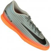 Imagem - Chuteira Futsal Nike Mercurial Vortex III CR7