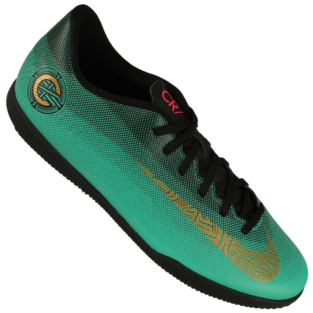 2418b95ea7 Chuteira - Nike - Origem  Importado - Tamanho 38
