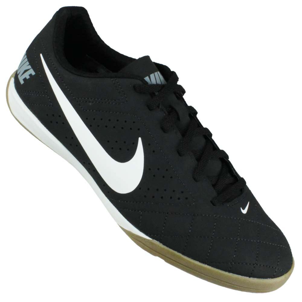 Imagem - Chuteira Nike Futsal Beco 2 cód: 009387