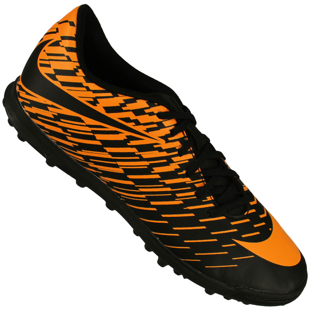 Imagem - Chuteira Society Nike Bravata II TF