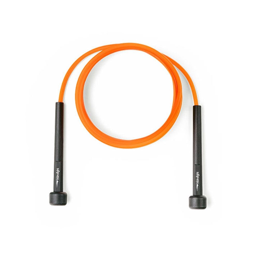 Imagem - Corda Hidrolight PVC Exercício
