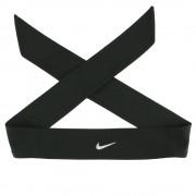 Imagem - Faixa de Cabelo Nike Dri Fit Head Tie