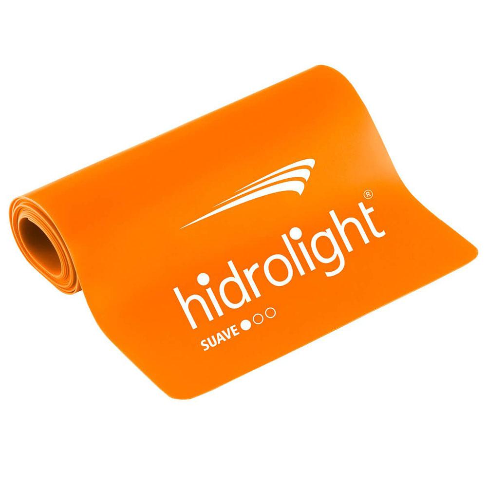 Imagem - Faixa Hidrolight Elástica TPE Leve Suave