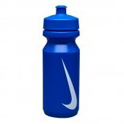 Imagem - Garrafa Nike Big Mouth Water Bottle