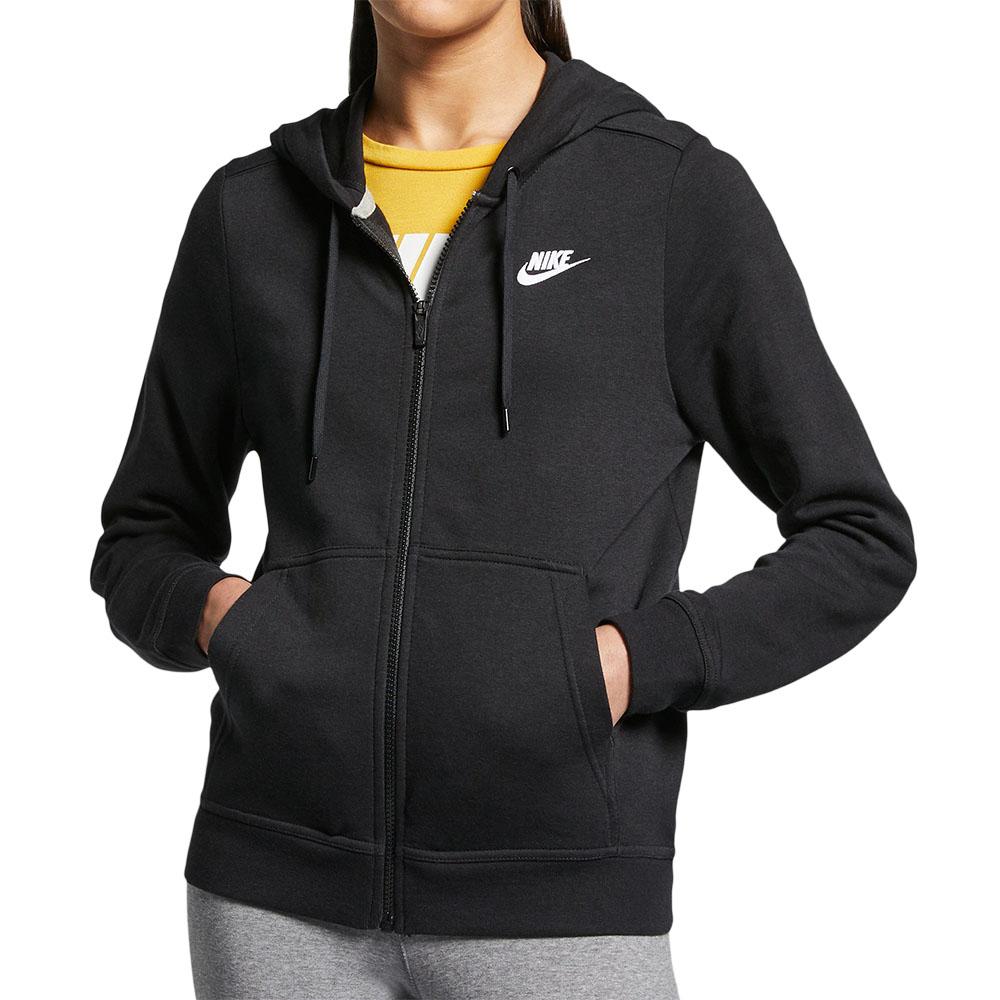Imagem - Jaqueta Nike Sportswear Hoodie FZ