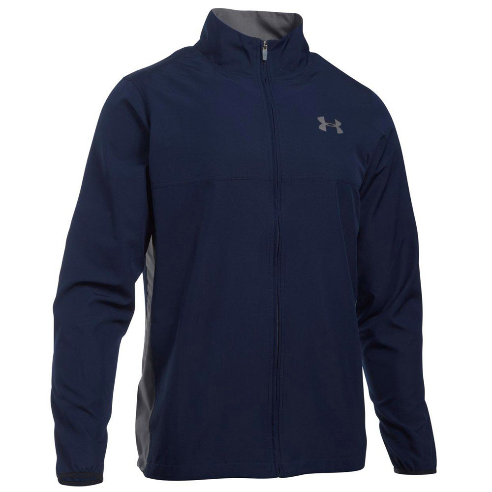 Imagem - Jaqueta Under Armour Vital Warm