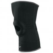 Imagem - Joelheira Nike Open Patella Knee Sleeve