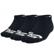 Imagem - Kit 3 Meias Nike SB 3PPK Show Sock