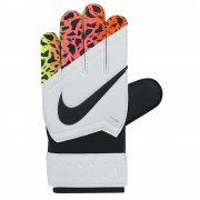 Imagem - Luva de Goleiro Nike gk Match Juvenil Branco Preto