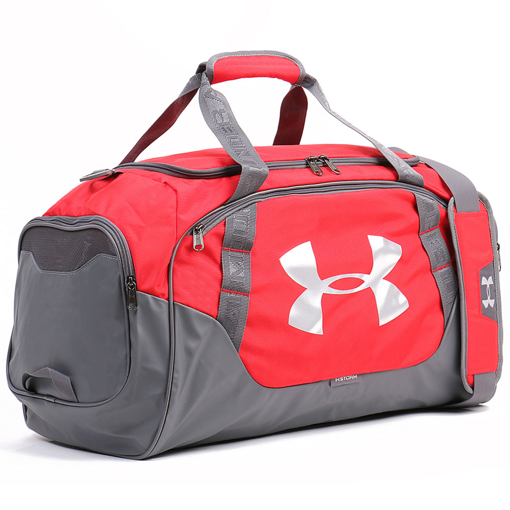 Imagem - Mala Under Armour Undeniable Duffle 3.0 MD 61 Litros