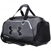 Imagem - Mala Under Armour Undeniable MD II
