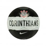 Imagem - Mini Bola Nike Corinthians Skills