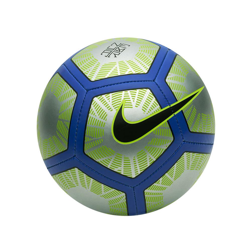 Imagem - Mini Bola Nike Neymar Skills Football