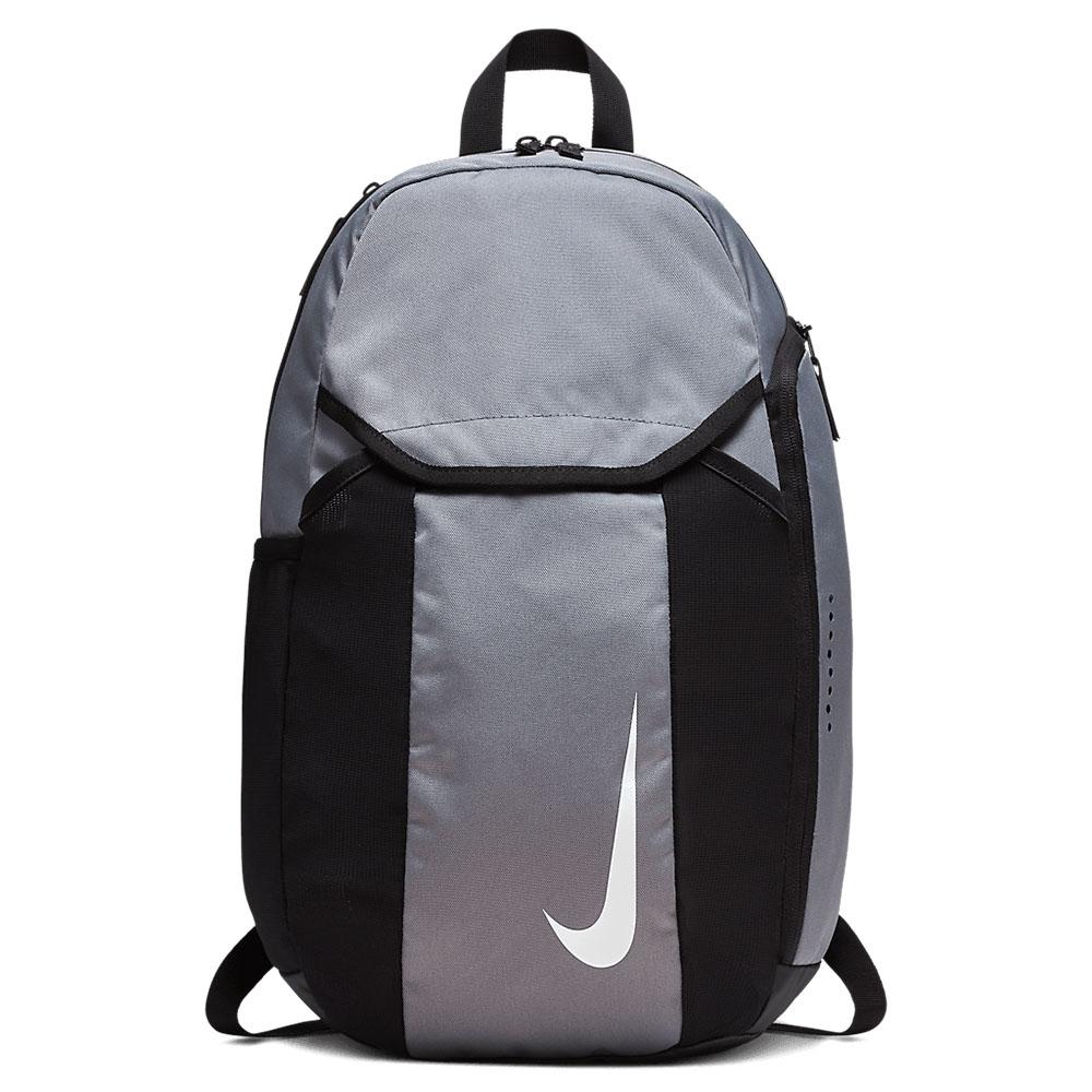Imagem - Mochila Nike Academy Team