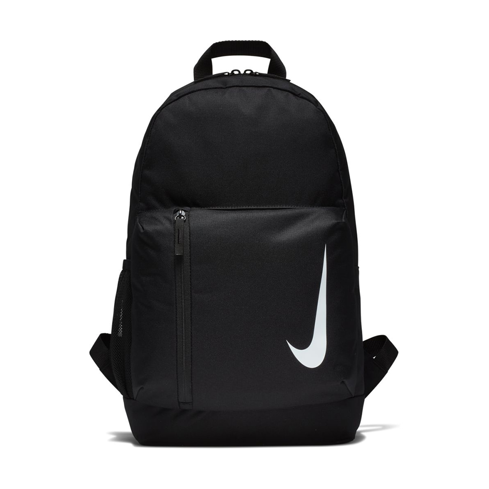 Imagem - Mochila Nike Academy Team Juvenil