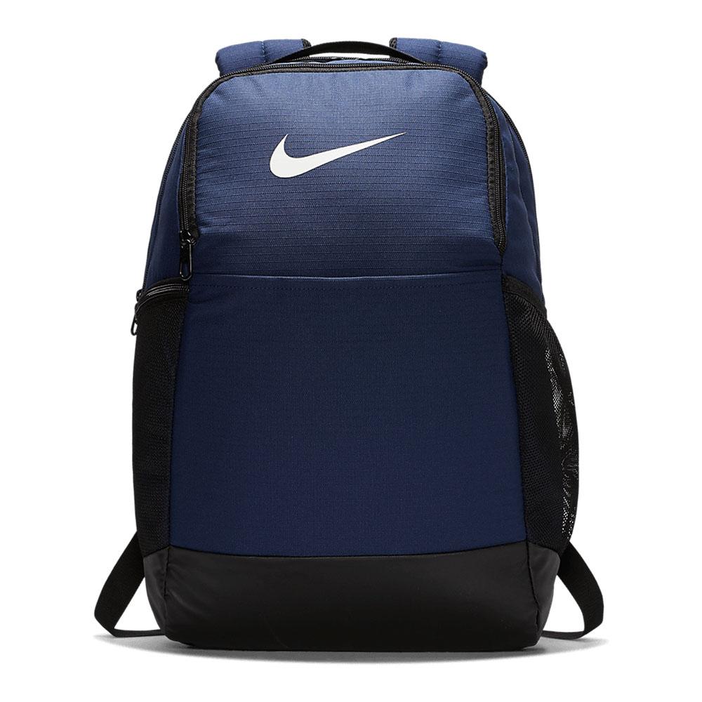 Imagem - Mochila Nike Brasilia 9.0