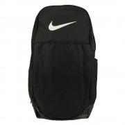 Imagem - Mochila Nike Brasilia Backpack XL