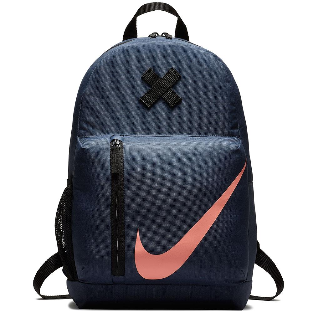 Imagem - Mochila Nike Elemental Infantil