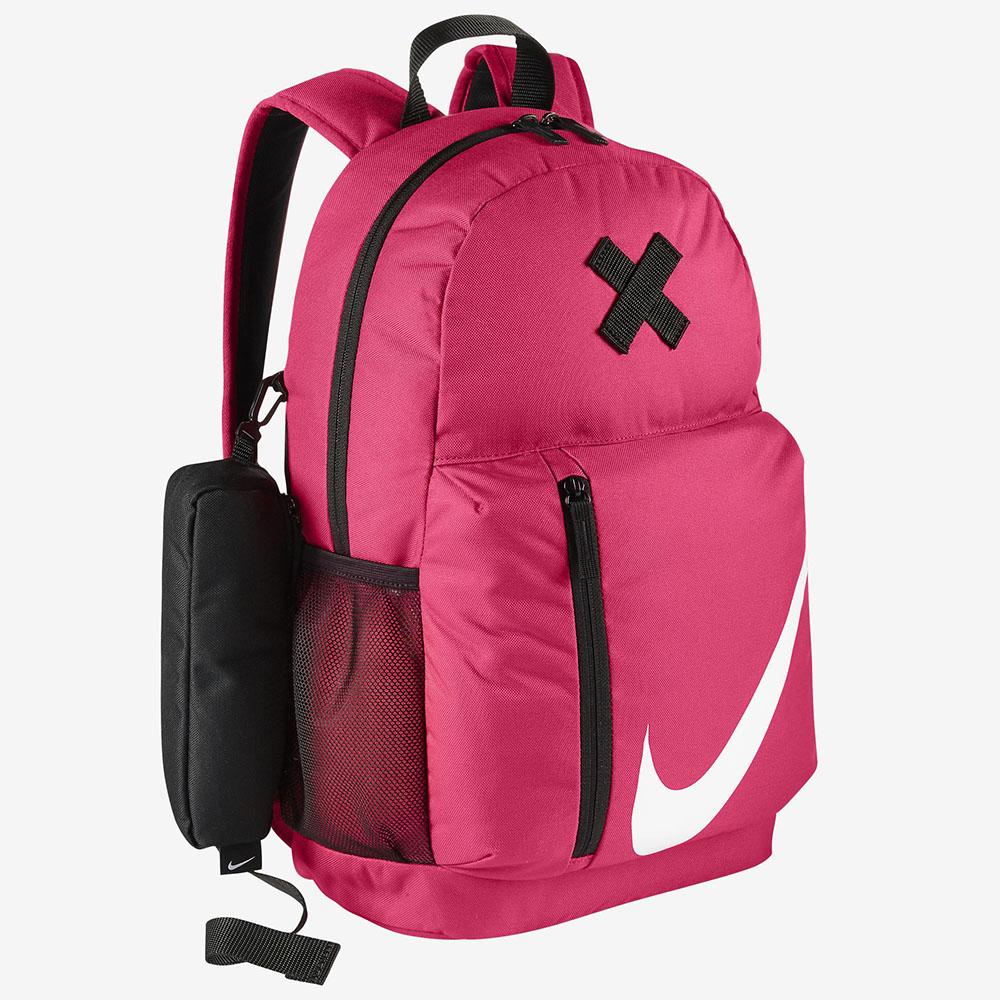 7f073815f As melhores mochilas e Malas Nike Under Armour em até 10x