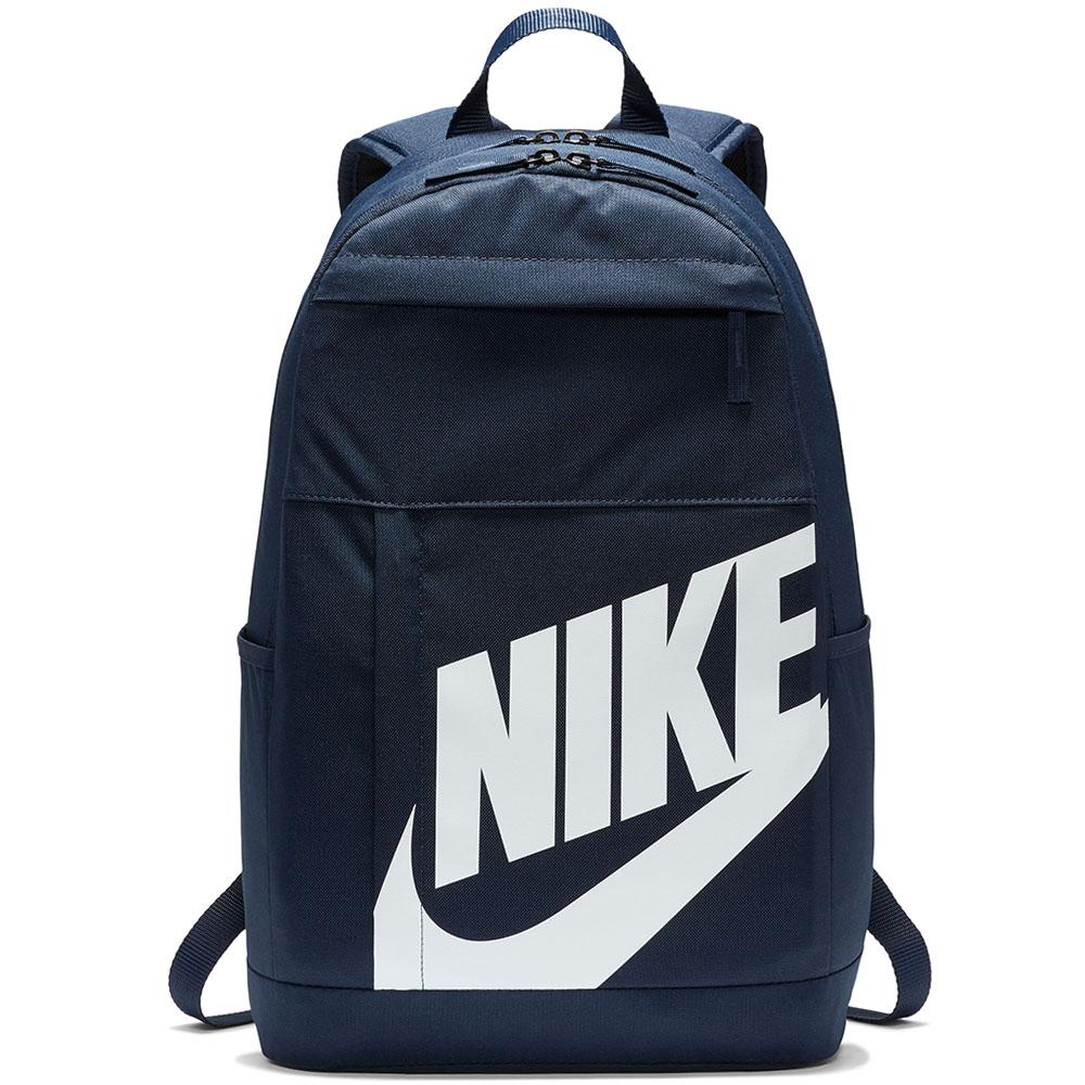 Imagem - Mochila Nike Sportswear Elemental 2.0