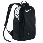 Imagem - Mochila Nike YA Alpha Adapt Rise Solid