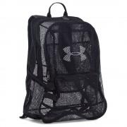 Imagem - Mochila Under Armour Worldwide Mesh Backpack