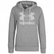 Imagem - Moletom Under Armour Favrit Flece Sportstyle