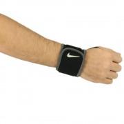 Imagem - Munhequeira Nike Wrist Wrap