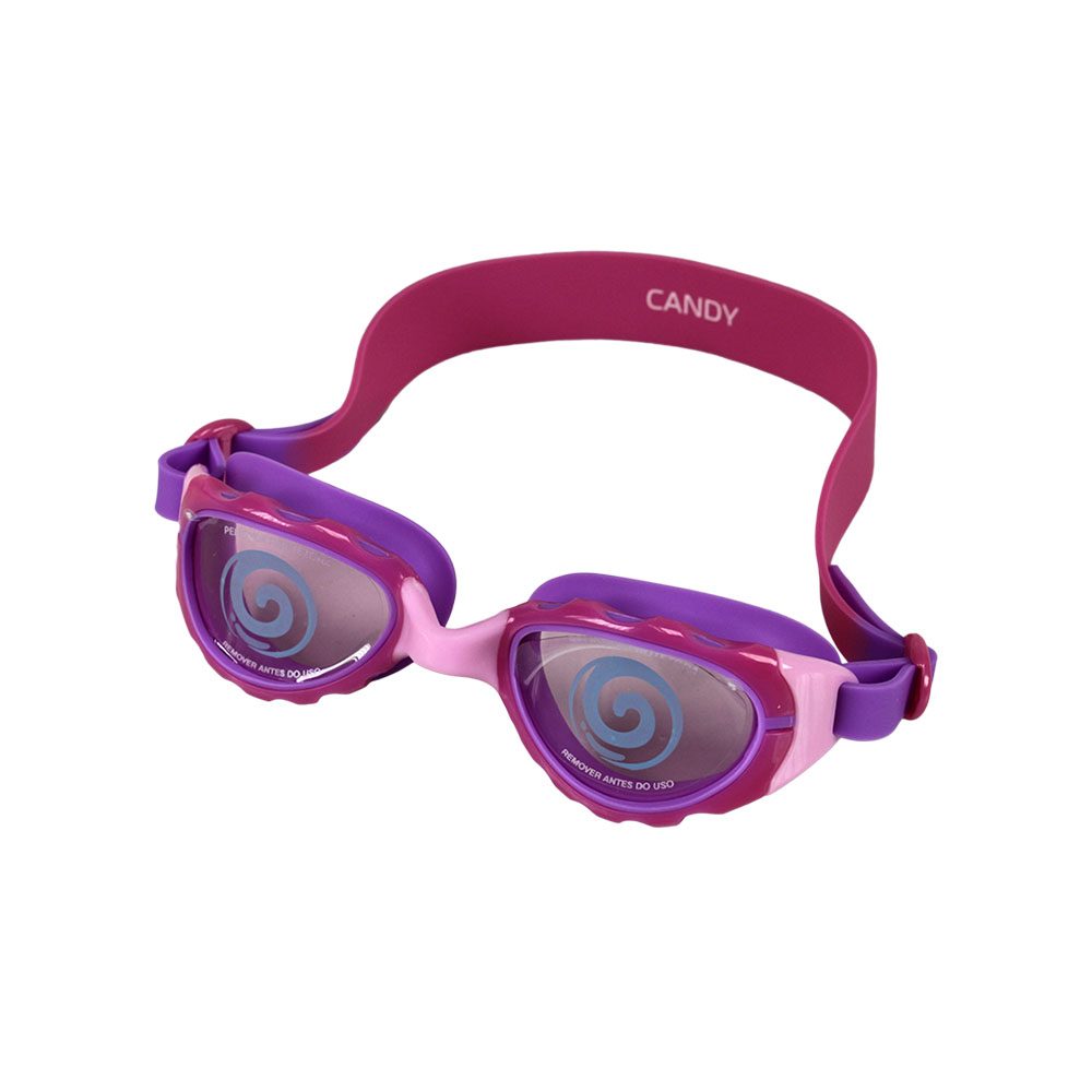 Imagem - Óculos Speedo Candy Junior