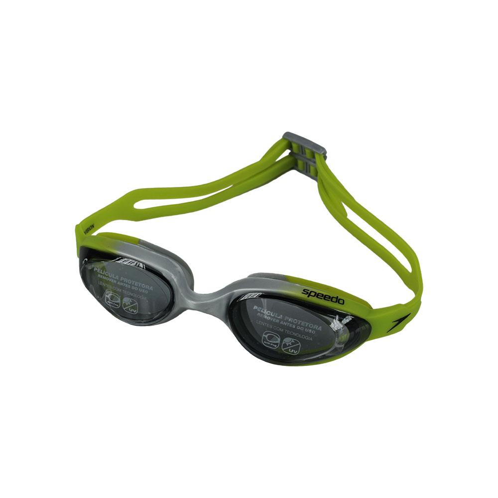 Imagem - Óculos Speedo Hydrovision Unissex