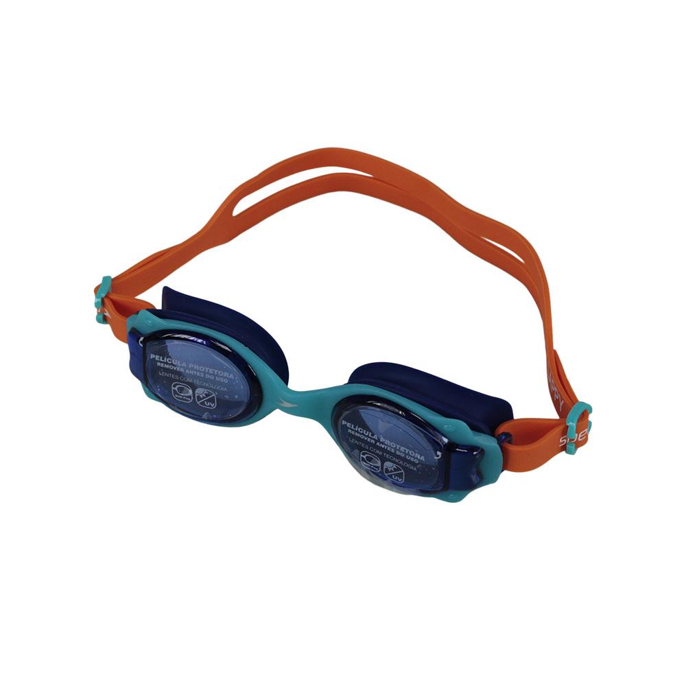 Imagem - Óculos Speedo Lappy Junior