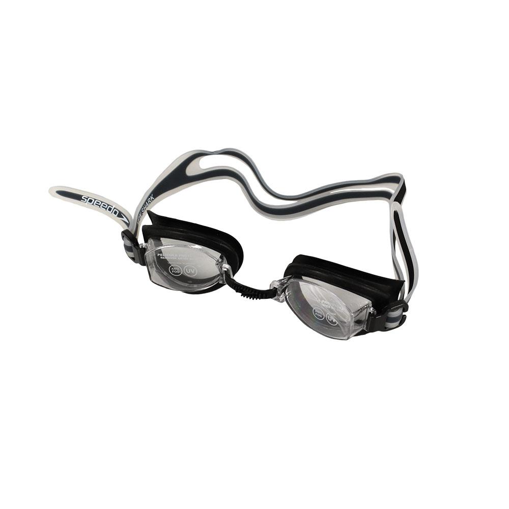 Imagem - Óculos Speedo New Shark Unissex