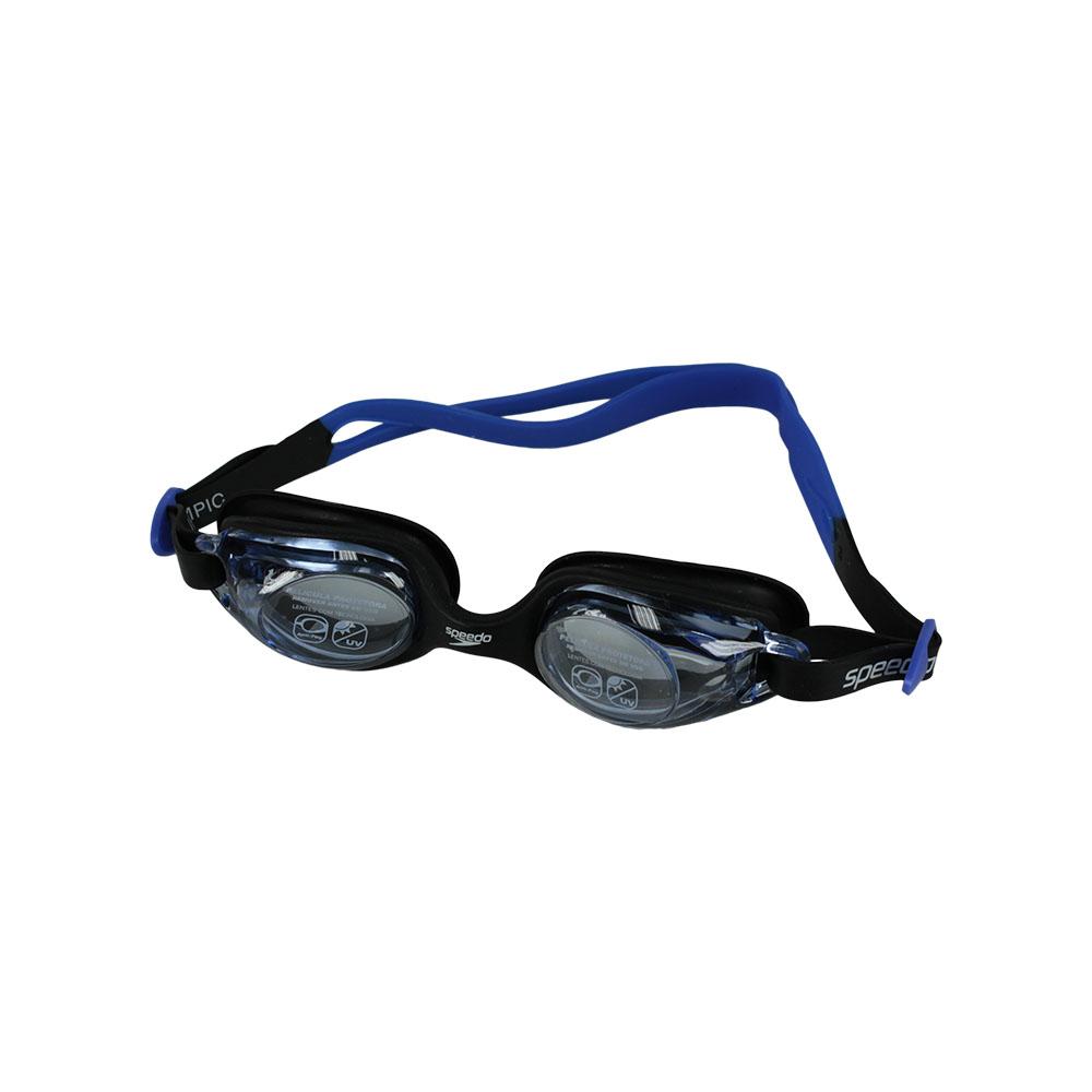 Imagem - Óculos Speedo Olympic Rostos Pequenos
