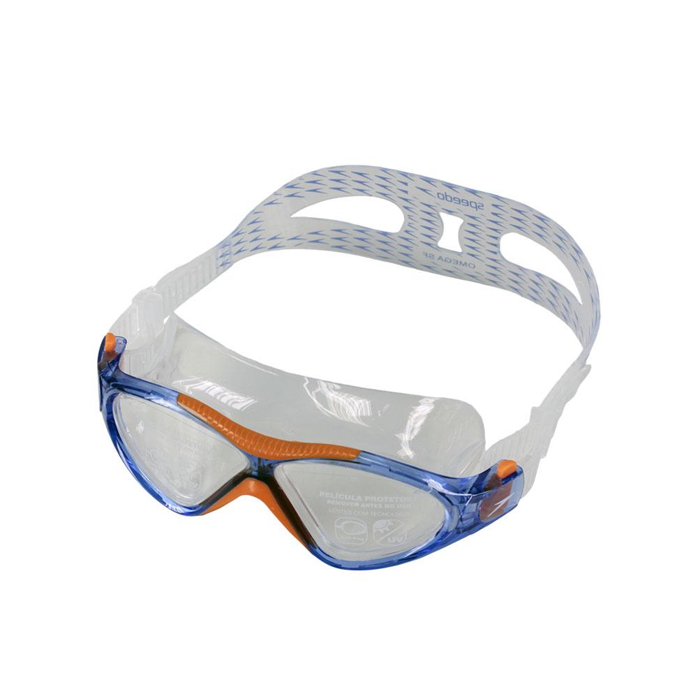 Imagem - Óculos Speedo Omega Sf Feminino