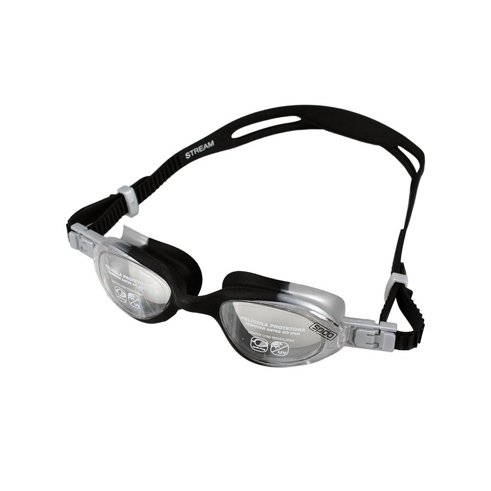 Imagem - Óculos Speedo Stream Unissex