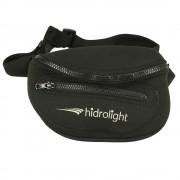 Imagem - Pochete Hidrolight Walking