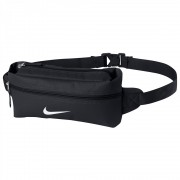 Imagem - Pochete Nike Team Training Waist Pack