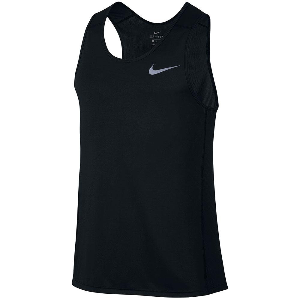 Imagem - Regata Nike Dry Miler Tank