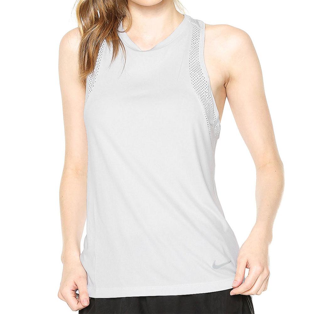 Imagem - Regata Nike Dry Tank Core