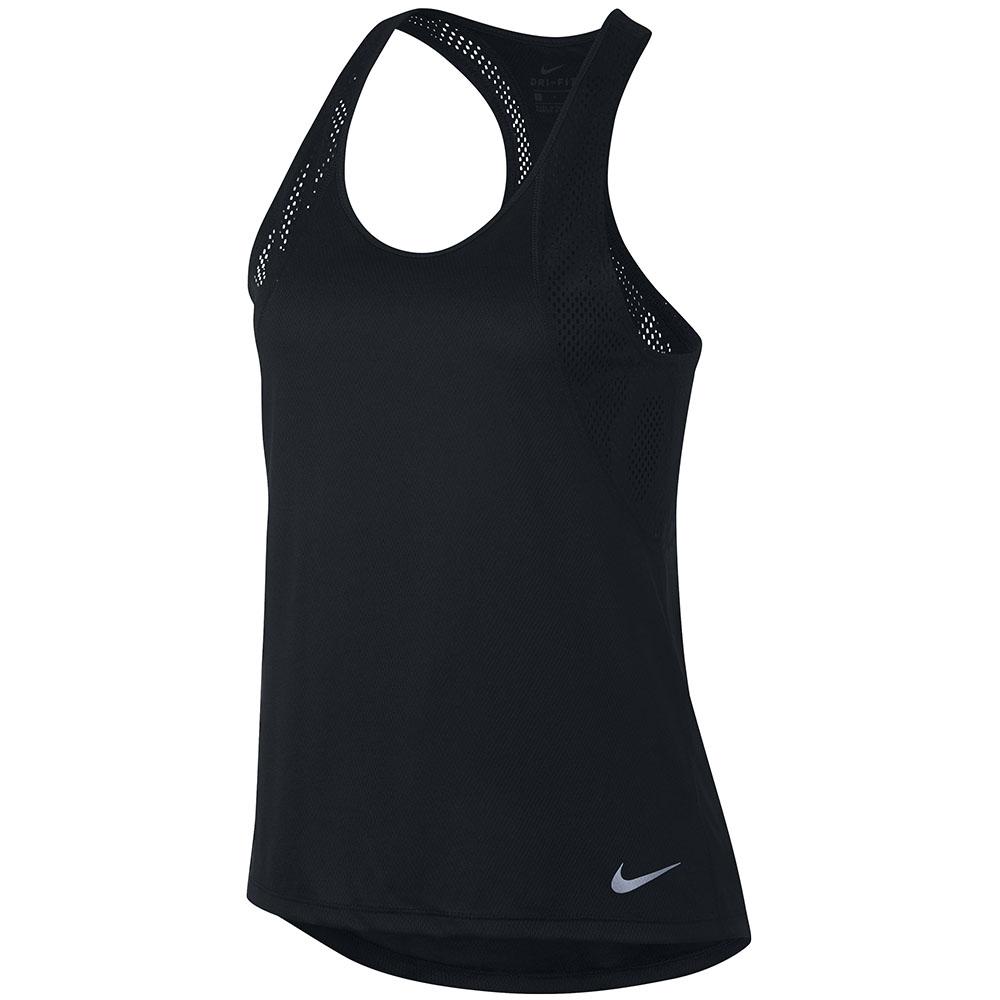 Imagem - Regata Nike Run Tank