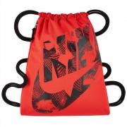 Imagem - Sacola Nike Heritage Gymsack