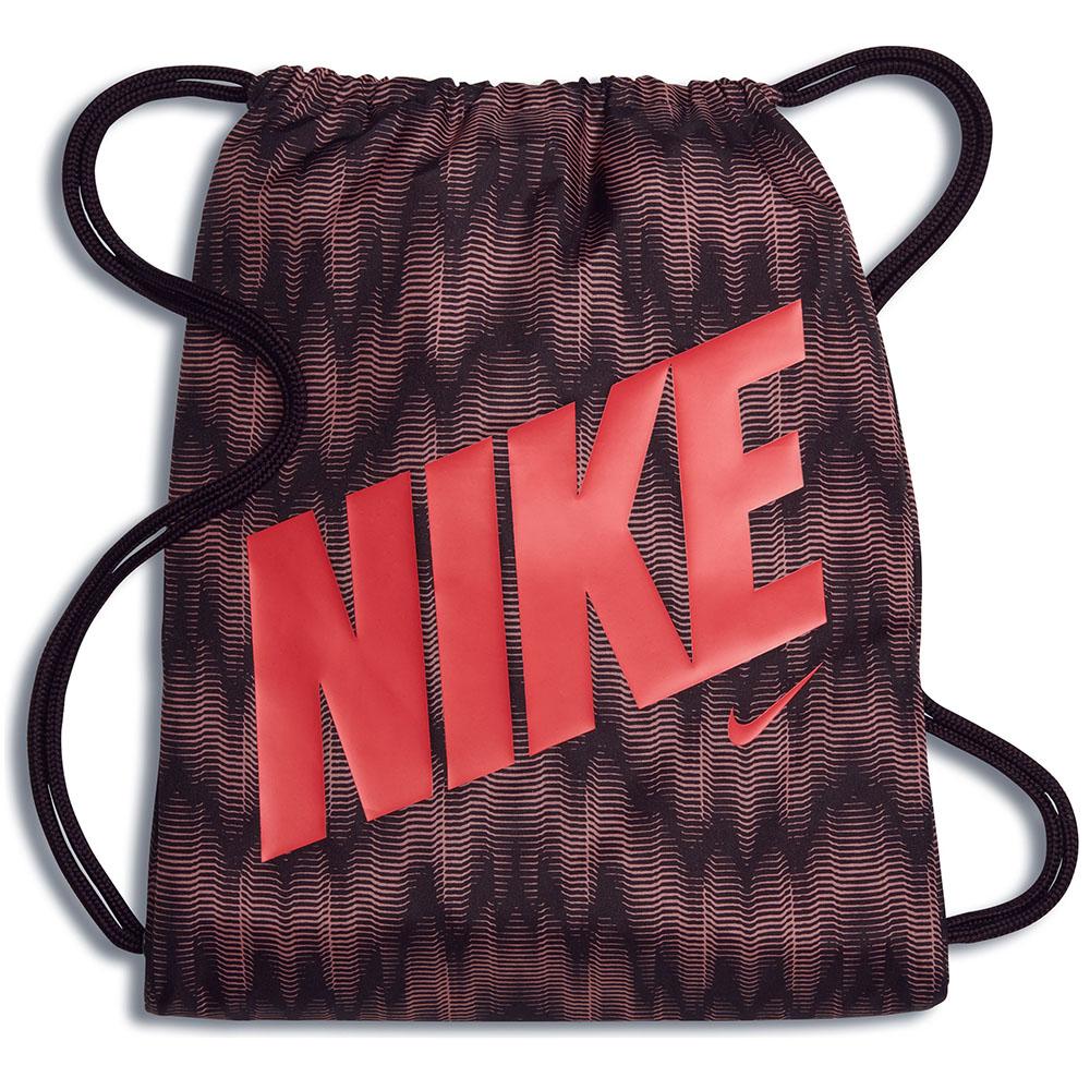 Imagem - Sacola Nike Ya Graphic Gymsack