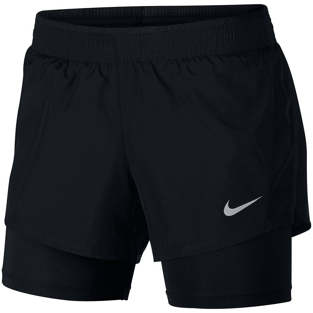 Imagem - Short Nike 2 em 1 10K