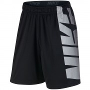 Imagem - Short Nike Dry Training Block
