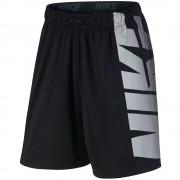 Imagem - Short Nike Dry Training Block