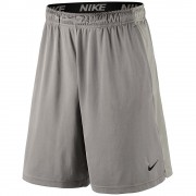 Imagem - Short Nike Dry Training Fly 9in