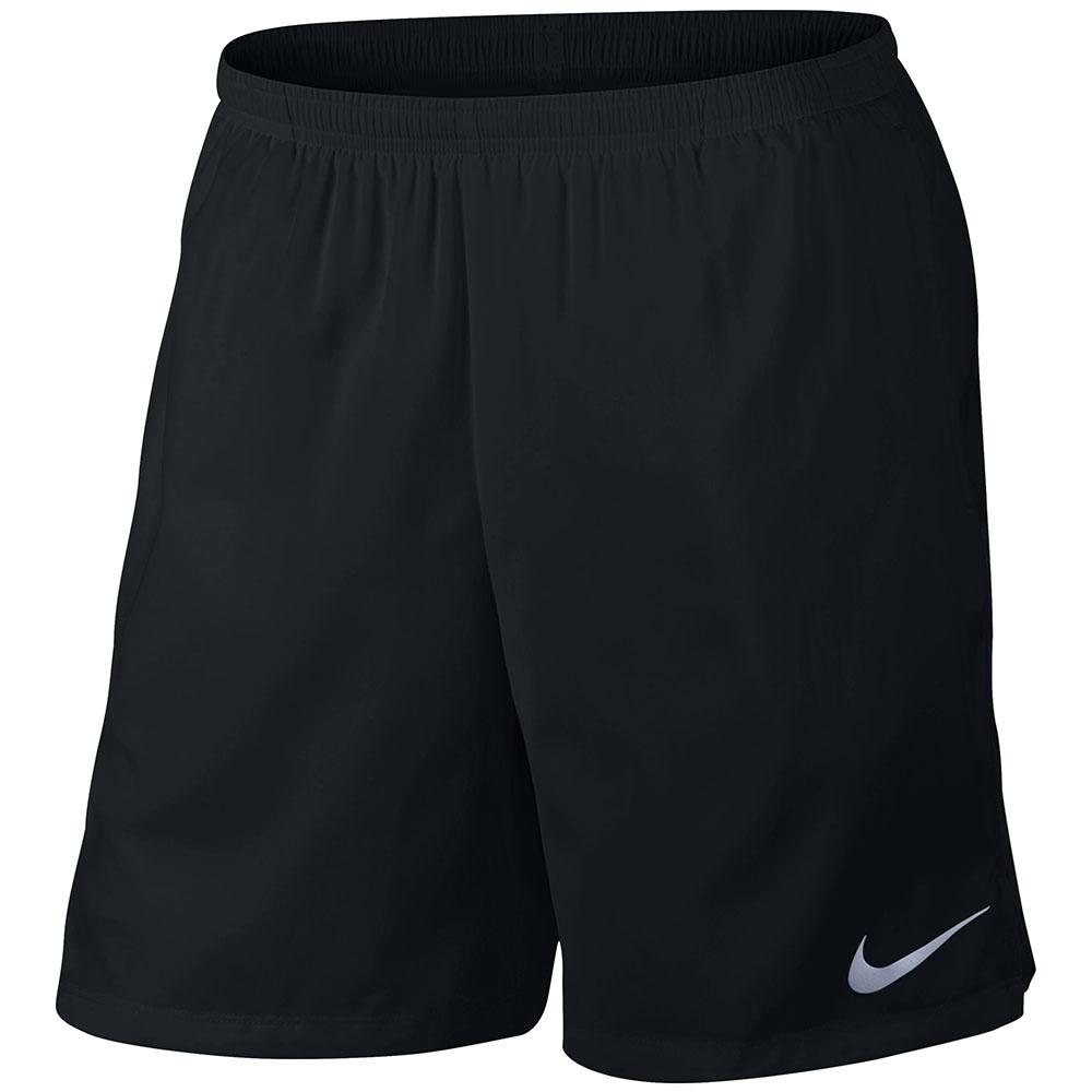 Imagem - Short Nike Flex Challenger 2 in1